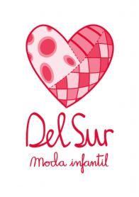 logo del sur