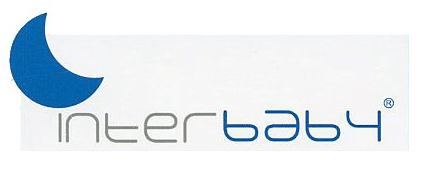 logo interbaby