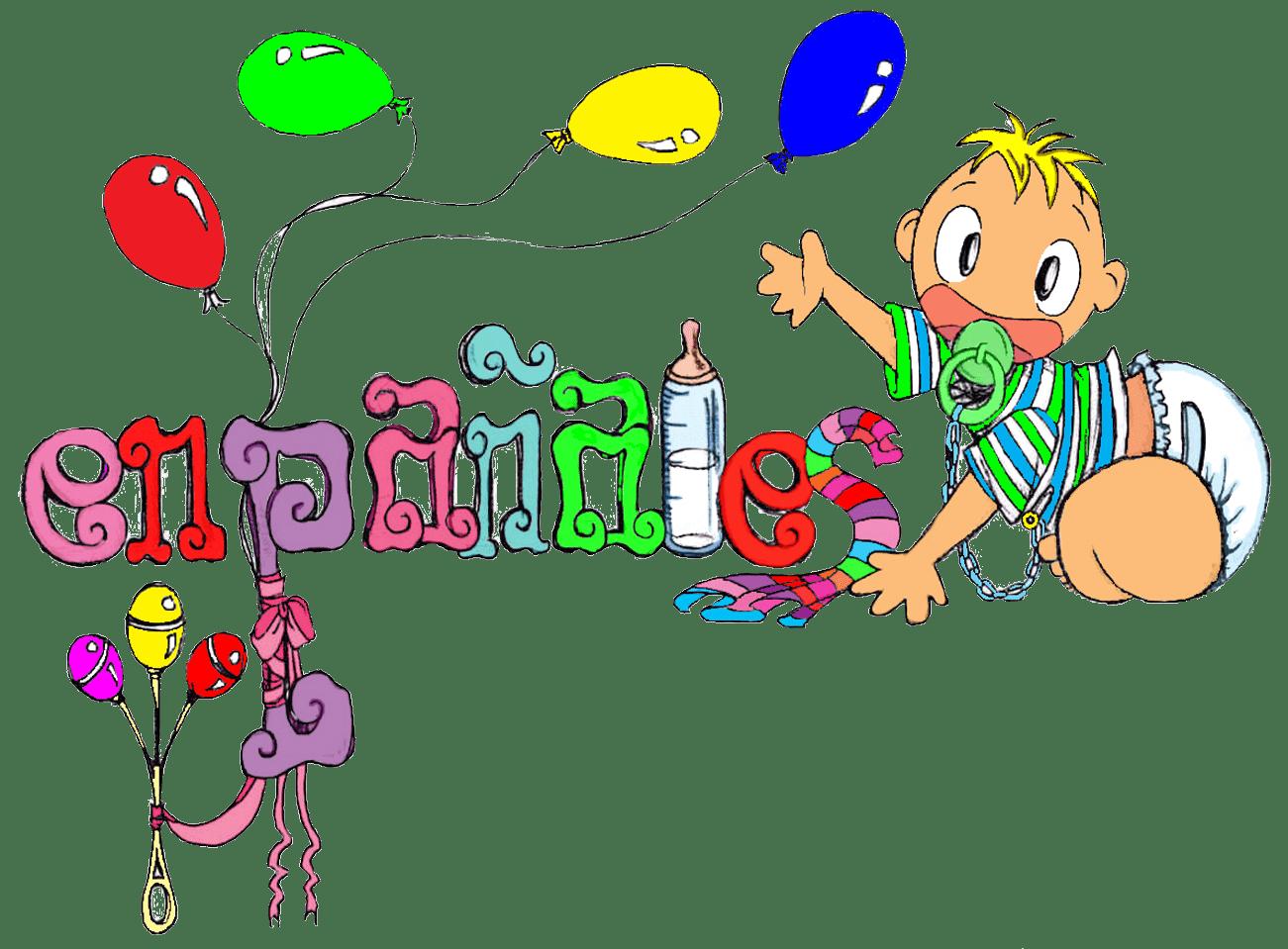 TuTiendaEnPañales – Ropa y complementos para bebes