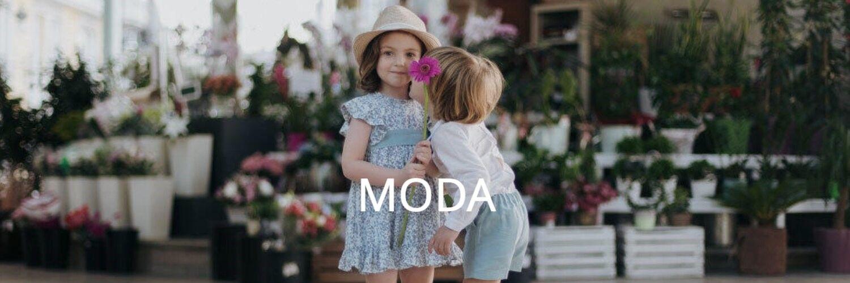 banner moda nuevo pc