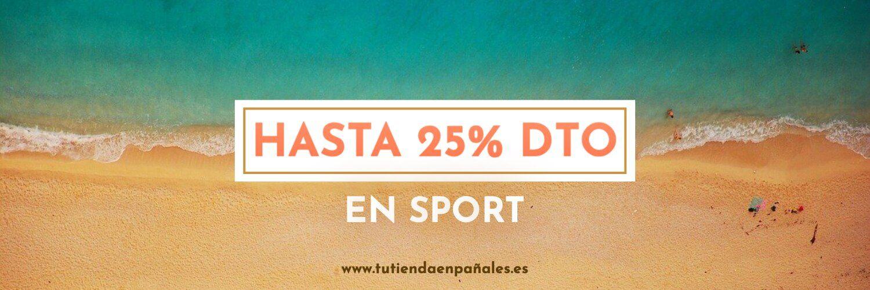 25 sport pc